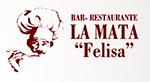 Restaurante FELISA La Mata -  arroces de Torrevieja 2014