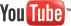 Youtube Torrevieja.com